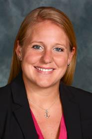 Heidi M. Boon