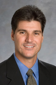 Bradley M. Saxton