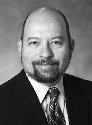 Attorney Spotlight: J.E. Cheek, III