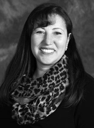 Attorney Spotlight: Haylee O'Dowd