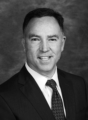Attorney Spotlight: Jere F. Daniels, Jr.