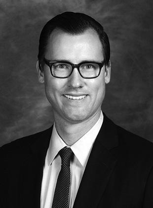 Attorney Spotlight: Timothy J. Kiley