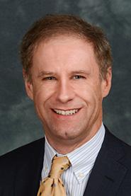 W. Graham White