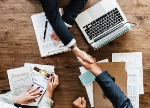 """With the emergence of the limited liability company (""""LLC"""" or """"company"""") entity type, an owner, known as a """"member,"""" can minimize or prevent setbacks that interrupt business operations that in very extreme instances, cause it to dissolve."""