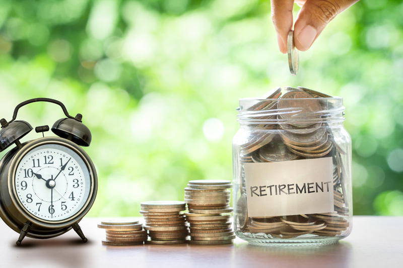 Passage of the SECURE Act Brings Sweeping Changes to Retirement Benefits Planning