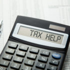 Tax Update – Summaries of COVID-19 Related Federal and State Tax Relief Updates
