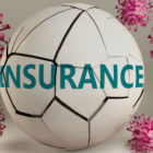 Does your Insurance Policy Cover Business Interruption Claims Relating to COVID-19?
