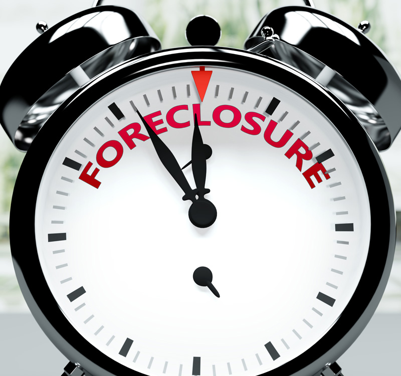 Florida Foreclosures and Evictions – Related to COVID-19 Emergency Measures