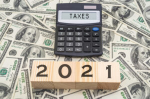 2021 Florida Sales Tax Rates for Commercial Tenants