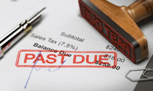 FDCPA Decision Upsets Status Quo for Debt Collectors