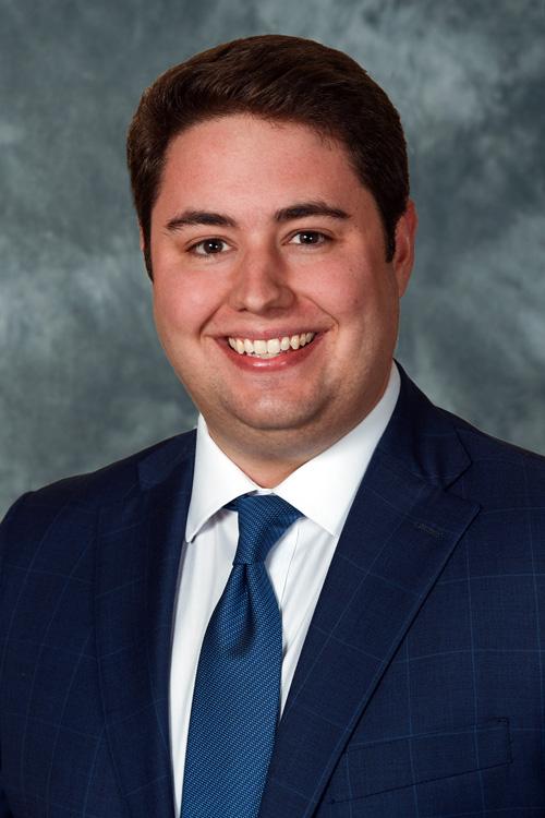 Attorney James Doyle